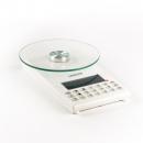 Кухонные электронные диетические весы Sanitas SDS 64